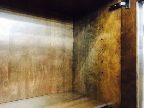 神戸 中古 家具 買取の家具 買取 神戸