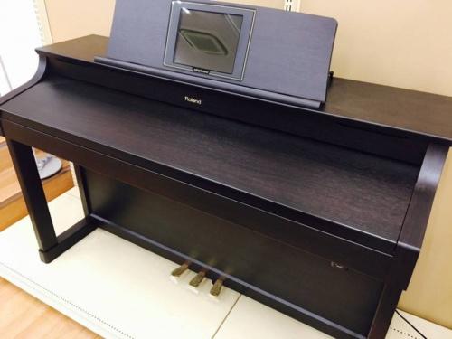 楽器用品買取 神戸の電子ピアノ買取 神戸