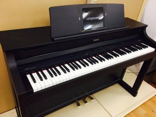 電子ピアノ買取 神戸の中古 楽器 神戸
