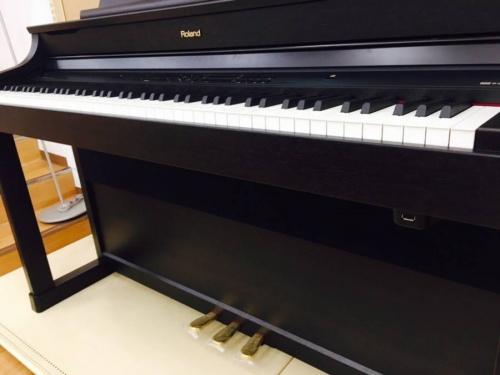 楽器 リサイクル 神戸の関西