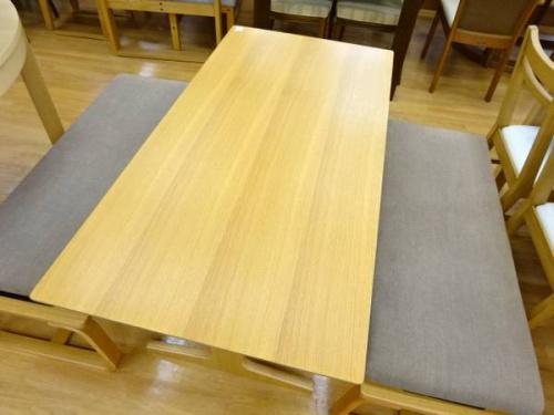神戸 中古家具の中古テーブル 神戸