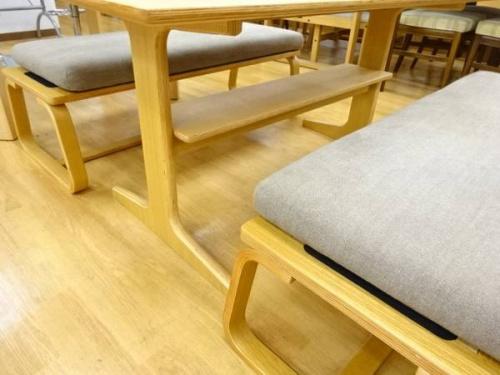 中古テーブル 神戸の家具 買取 神戸