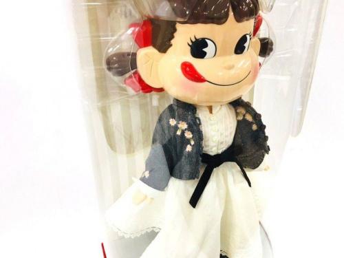 限定品 買取 新長田のホビー 神戸