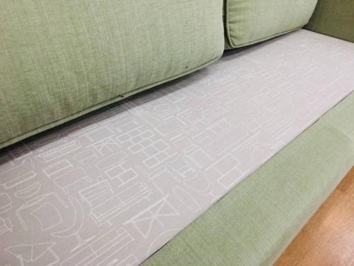 中古家具 神戸の関西