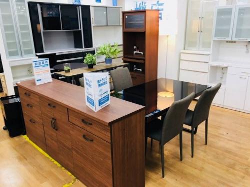 神戸 中古 家具 買取の中古ニトリ・無印