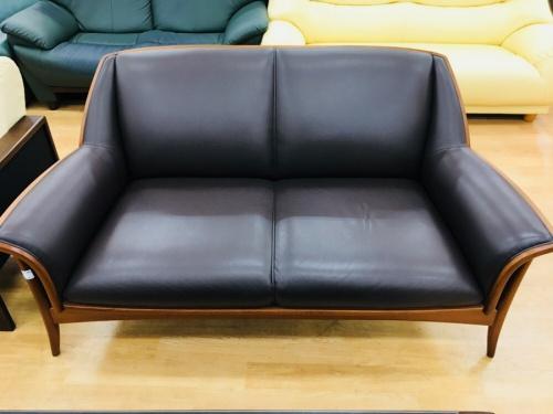 神戸 中古 家具 買取の中古ソファー