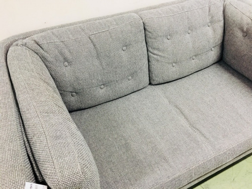 中古ソファーの家具 買取 神戸
