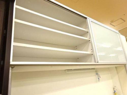 中古食器棚 神戸の家具 買取 神戸