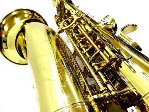 中古 楽器 神戸の楽器 リサイクル 神戸