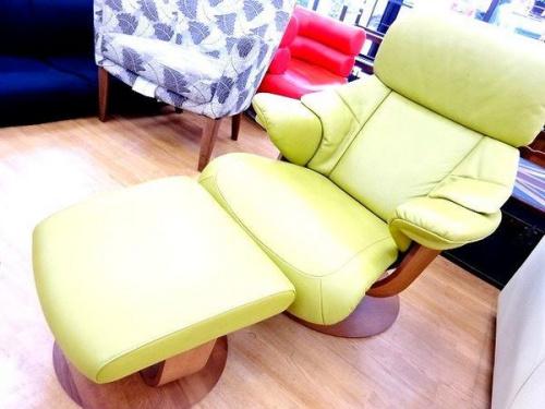 神戸 中古 家具 買取の中古ブランド家具 神戸