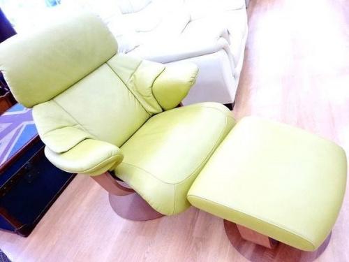 家具 買取 神戸の中古家具 神戸