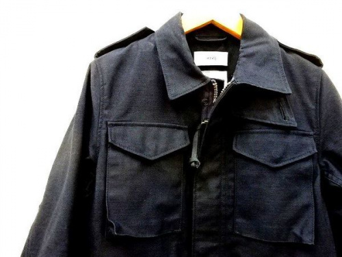 服 買取 神戸の古着 神戸