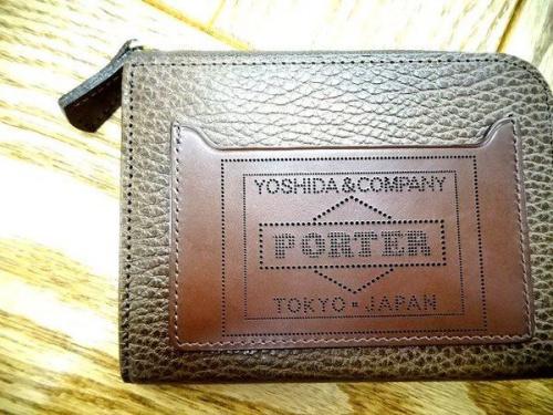 ブランド・ラグジュアリーの財布買取 神戸