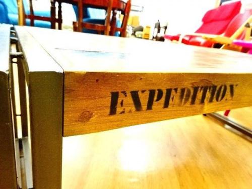 神戸 中古 家具 買取の中古テーブル 神戸