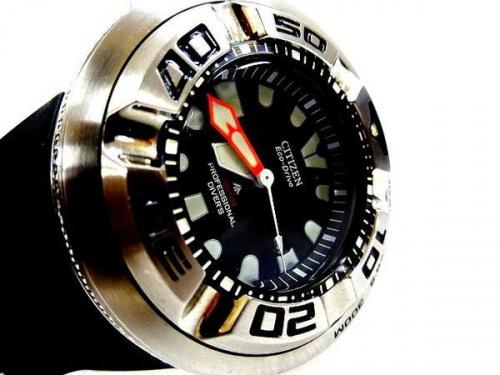時計 買取 新長田の関西