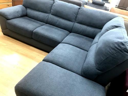 神戸 中古 家具 買取の中古ソファ 神戸