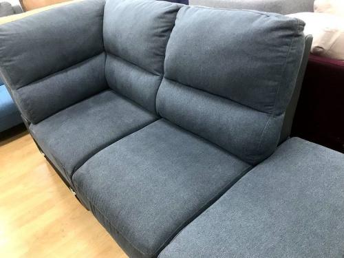 ソファ 買取 神戸の中古家具