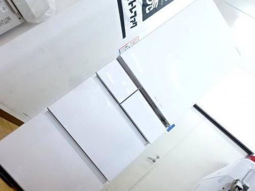 家電 買取 神戸の中古家電 神戸