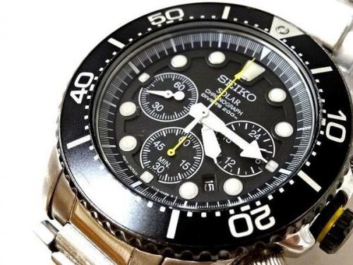 時計 買取 神戸の腕時計