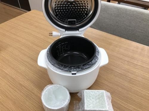 K03A-WHの神戸 中古家電