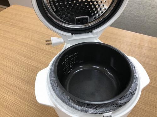神戸 中古家電