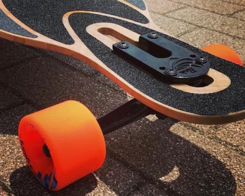 スケボー 買取の中古 スケートボード