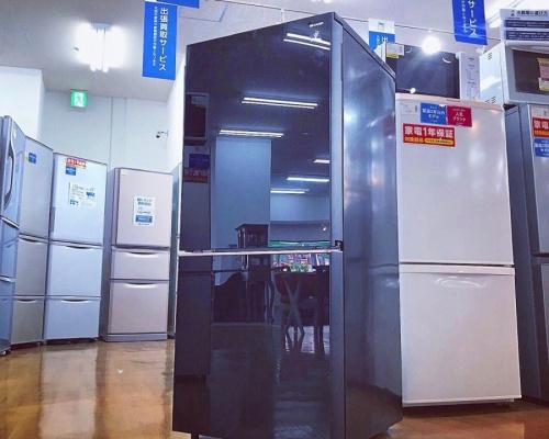 家事家電 冷蔵庫 中古 の冷蔵庫 中古 販売