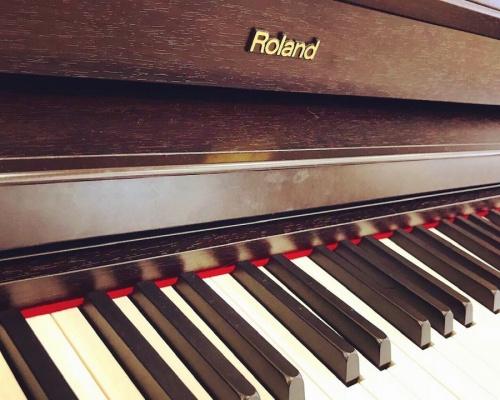 電子ピアノ 中古 の電子ピアノ 買取