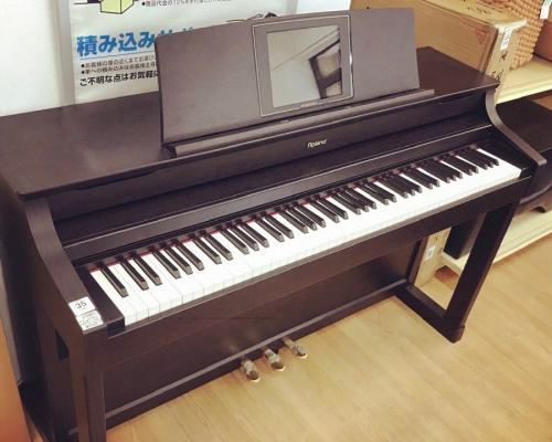 電子ピアノ 買取 の神戸新長田 買取