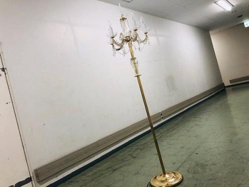 中古家具 神戸のIDC大塚家具