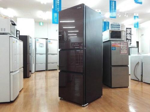 冷蔵庫の家電 買取 神戸