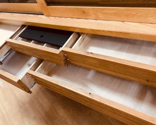 家具 買取 神戸 のトレファク神戸