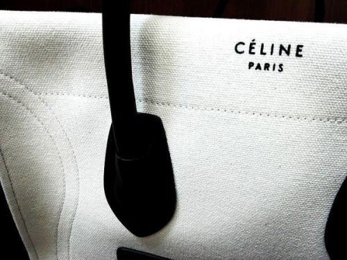ブランド 買取 神戸のCELINE