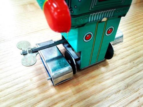 おもちゃ 神戸の関西