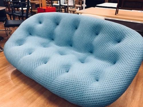 家具 販売 神戸 のソファ 買取 神戸