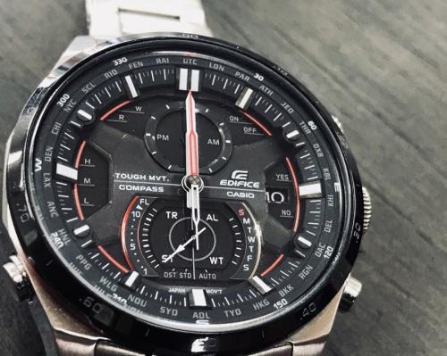 腕時計 買取 神戸のLUMINOX