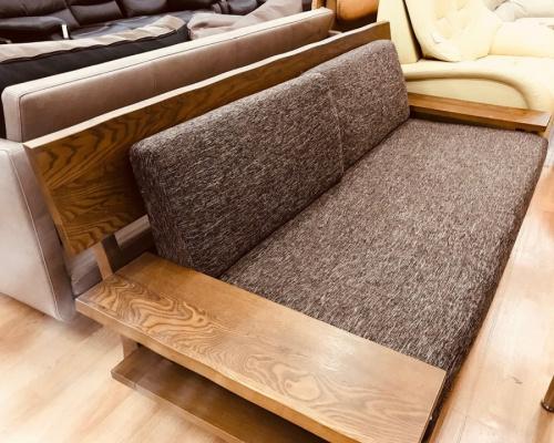 神戸 中古家具のテレビボード 中古