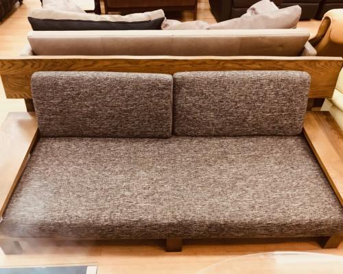 テレビボード 中古 の家具 買取 神戸