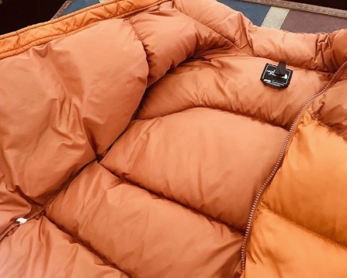 アウトドアのTHE NORTH FACE Patagonia