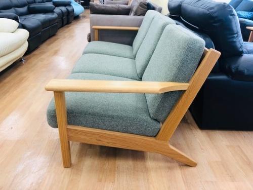 ソファ 中古 の家具 買取 神戸