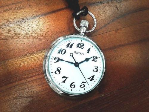 腕時計 買取 神戸のSEIKO