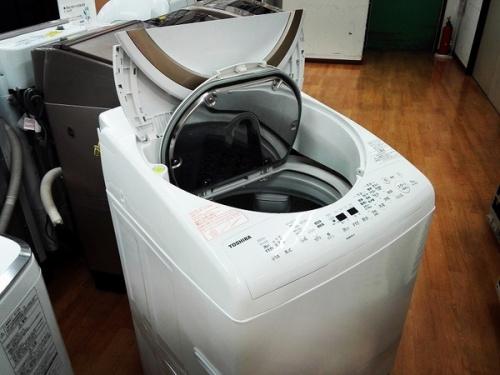 中古洗濯機 神戸の家電 買取 神戸