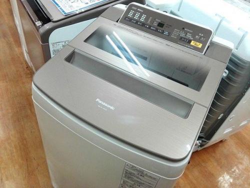 神戸 中古家電の中古洗濯機 神戸
