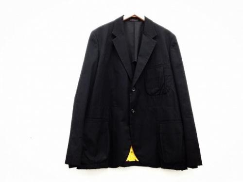 Yohji Yamamoto pour hommeのブランド 中古 販売