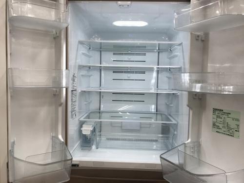 冷蔵庫の家電 新長田