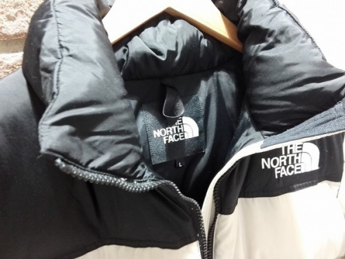 THE NORTH FACE Patagoniaの新長田 関西