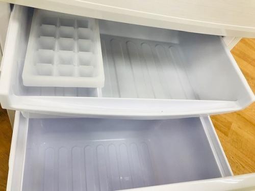 冷蔵庫 買取