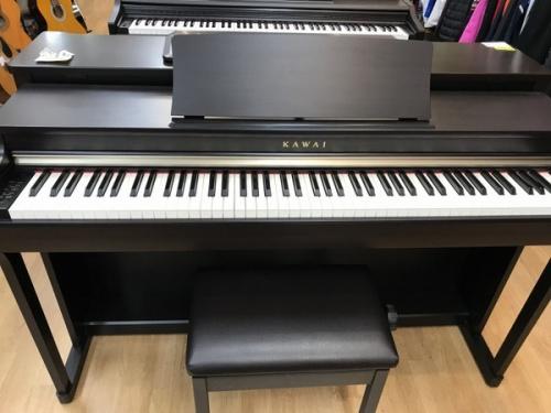 電子ピアノの中古家電 神戸
