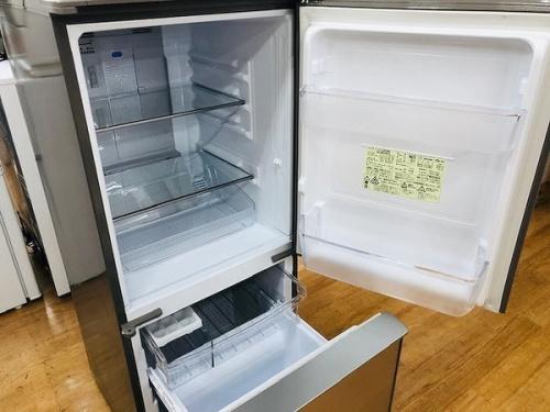 中古家電 販売 神戸の冷蔵庫 買取
