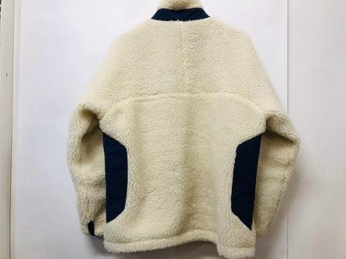 秋冬アウター 販売 神戸新長田のGRAMICCI